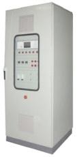 CEMS煙氣監測儀
