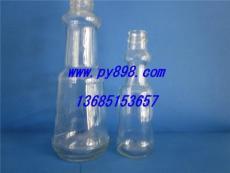 徐州玻璃瓶 飲料瓶玻璃瓶 噶玻璃瓶 玻璃瓶圖片