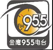 湖南长沙电台广告 长沙电台广告价格 长沙电台广告代理
