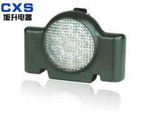 防爆燈具---方位燈 信號燈 遠程方位燈--防爆廠家
