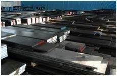W.1.2767德国模具钢材 W.1.2767模具钢价格