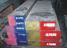 GS2510不变形油钢 GS2510不变形油钢密度 GS2510油钢
