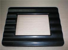 ABS片材 PC片材 双色板 塑料板材