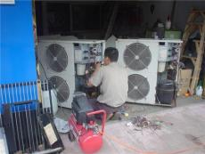 上海徐汇区日立空调维修 日立空调清洗