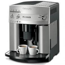 Delonghi德龙ESAM3200S意式全自动咖啡机