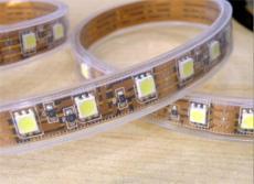 深圳LED燈條