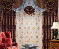 窗簾加盟店 窗簾加工 窗簾加盟連鎖 窗簾加盟