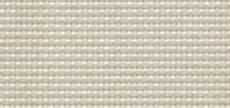 供应地毯背胶固化输送带 PVC地毯 门垫生产输送带