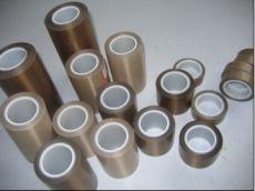 供應印染機械包滾筒用的高溫膠帶