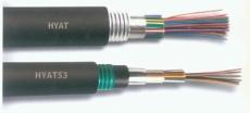 WDZ-HYAT低烟无卤充油电缆