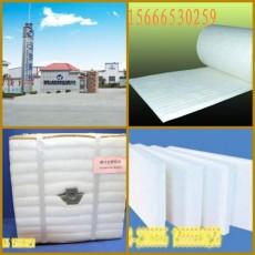 优良热稳定性抗热震性硅酸铝纤维板--淄博云泰耐火棉块