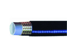 高壓樹脂管