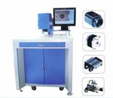 印刷PCB菲林線路板自動打靶機