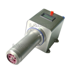 热风器SH40C