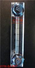 溫州黎明液位計管家式液面計優惠出售
