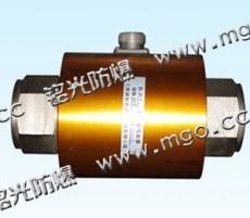 GAD10礦用張力傳感器
