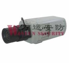 店鋪網絡遠程監控 店鋪網絡視頻監控 店鋪監控視頻系統