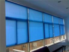 北京辦公卷簾百葉窗遮光簾隔熱簾定做窗簾