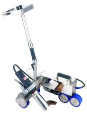自动焊接机ZH-III