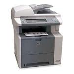 上海黄埔出租办公设备 复印机打印机租赁维修