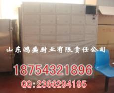 寿宁县食品餐具柜 周宁县不锈钢餐具柜 餐具柜价格