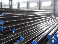 25錳圓鋼 天津25錳圓鋼