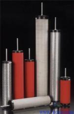 漢克森濾芯E7-40 美國漢克森濾芯E7-40