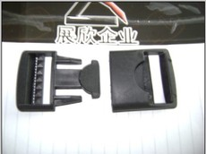 上海模具廠模具開發設計塑料產品加工塑料制品