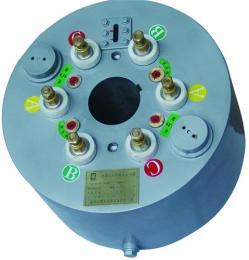 浙江机械设备用 高压电机起动器