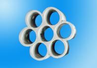 化工填料技术在化工废水处理中应用