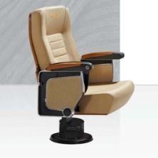 呼和浩特禮堂椅 呼和浩特禮堂排椅 呼和浩特禮堂椅價格