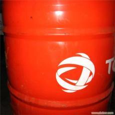 供应道达尔MS 2润滑脂 道达尔多用途润滑脂