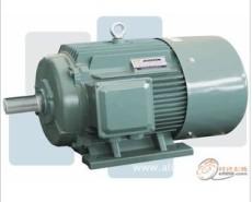 贝得电机 Y2系列三相异步电动机
