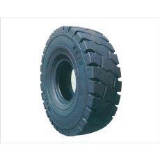 工程轮胎 供应工程轮胎 工程轮胎公司