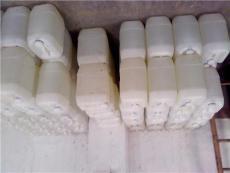 独家配方醇基燃料添加剂 高热值环保油添加剂 醇油助燃剂