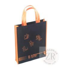 武漢保溫袋生產保溫袋設計保溫袋定做武漢保溫袋廠