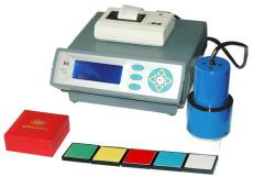全自動測色色差計ADCI-60-C 通用型