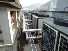上海空气能热泵品牌 空气能热泵机组十大品