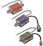 OBO视频防雷器koaxB-E2/MF-F