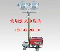 自動升降工作燈 升降工作燈生產廠家 自動升降工作燈構造