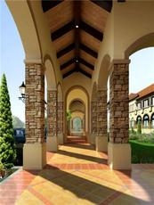 河南鄭州高檔會所設計公司spa會所裝修/私人會所設計價格