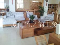 竹家具 竹制板式家具