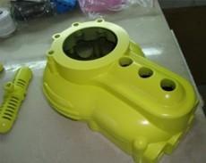 杭州紹興手板模型