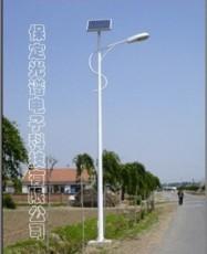 吉林省太陽能路燈 長春路燈買二贈一