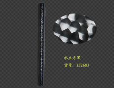 拉丝改色膜 电镀贴膜 珠光膜等贴膜系列