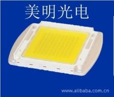LED封裝 深圳LED封裝 寶安LED封裝