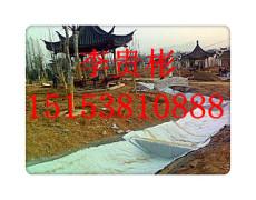 九江膨润土防水毯厂家