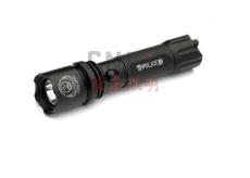 LXZM-01警用强光手电筒