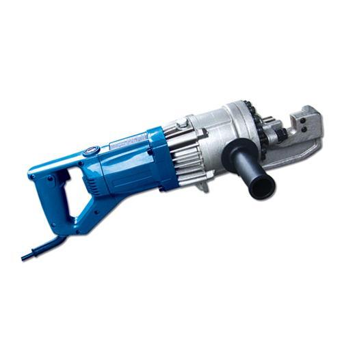 便携式钢筋弯曲机,电动压接钳,电动液压泵,电动液压剪扩钳,手持钢筋速图片