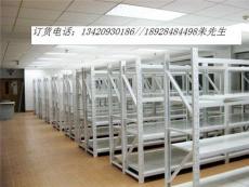 公明重型倉儲貨架-公明倉庫倉儲貨架-羅田工廠倉儲貨架